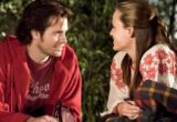 10 παλιά και αγαπημένα rom-coms που μπορείς να δεις για ακόμα φορά στο Netflix