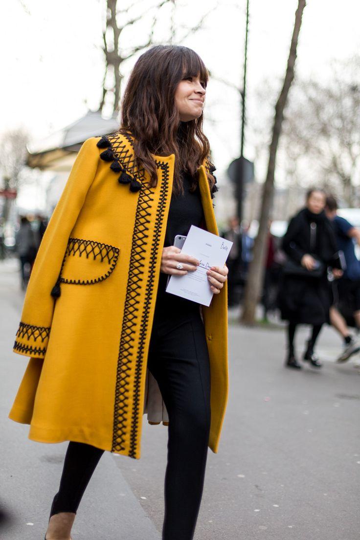 6b11e7d1072951ca5f36e10d00843542-winter-fashion-trends-mustard-fashion