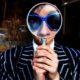 7 βήματα που πρέπει να ακολουθήσεις πριν αλλάξεις καριέρα
