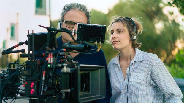 7 γυναίκες ηθοποιοί που τα κατάφεραν εξίσου καλά και στη σκηνοθεσία