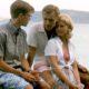 7 διάσημες αμερικανικές ταινίες που δεν ήξερες ότι είναι remakes γαλλικών ταινιών