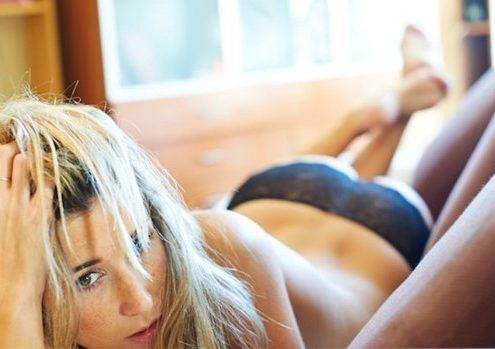 7 ερωτήσεις που πάντα ήθελες να κάνεις σε έναν sex coach