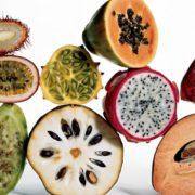 7 εύκολα και θρεπτικά snacks για τώρα που δουλεύεις από το σπίτι
