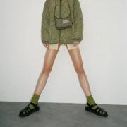 7-ζευγάρια-παπούτσια-από-τη-νέα-κολεξιόν-του-Zara-που-θα-φοράς-όλη-την-άνοιξη7