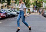 7 ζευγάρια παπούτσια για καλοκαιρινό street style