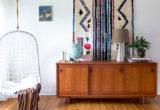 7 λάθη στη διακόσμηση που όλοι κάνουμε στο πρώτο μας διαμέρισμα