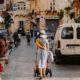 7 λόγοι να βάλεις τη Μάλτα ψηλά στη bucket list σου