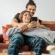 7 λόγοι να μην παντρευτείς σύμφωνα με την επιστήμη