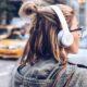 7 λόγοι που το πρωινό περπάτημα είναι τόσο καλό για την ψυχική σου υγεία