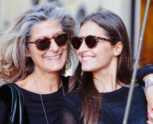 7 μαθήματα οικονομικών που πήρα από την μαμά μου