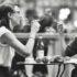 7 μη ρομαντικές ταινίες και σειρές για να δεις όταν δεν αντέχεις να ασχοληθείς με ακόμα ένα love story
