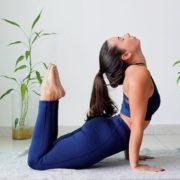 7 πράγματα που δε θα έκανε ποτέ ο yoga instructor σου