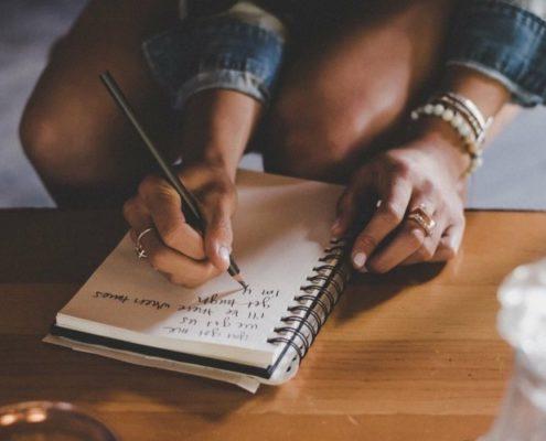 7 πράγματα που θα ήθελα να ξέρω πριν ξεκινήσω το πανεπιστήμιο
