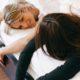 7 πράγματα που πρέπει να γνωρίζεις πριν μετακομίσεις με μία φίλη