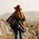 7 προορισμοί που θα σε κάνουν να αγαπήσεις το solo travelling