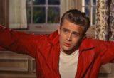 7 προτάσεις για να κάνεις έναν μαραθώνιο με κλασικές ταινίες