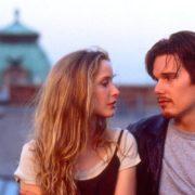 7 ρομαντικές κομεντί που δεν προβάλλουν μη ρεαλιστικές ερωτικές ιστορίες