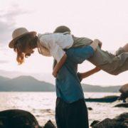 7 σημάδια πως είσαι στη λάθος σχέση