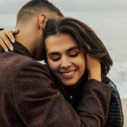 7 σημάδια πως εσύ είσαι το πρόβλημα στη σχέση