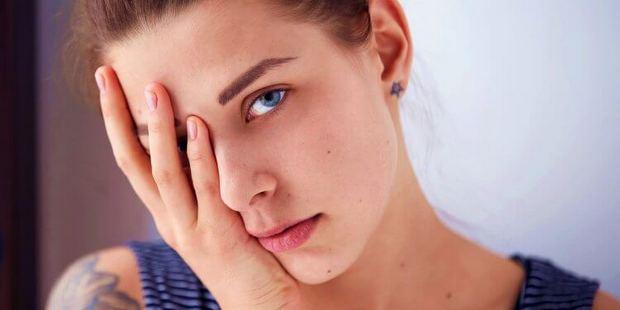 7 σημάδια ότι έχεις χαμηλό μαγνήσιο