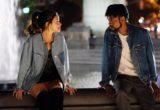 7 σκηνές χωρισμού σε ταινίες που δεν αντέχουμε να δούμε για δεύτερη φορά