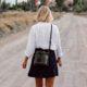 7 στόχοι για το φθινόπωρο που θα βελτιώσουν τη σχέση σου με το στρες
