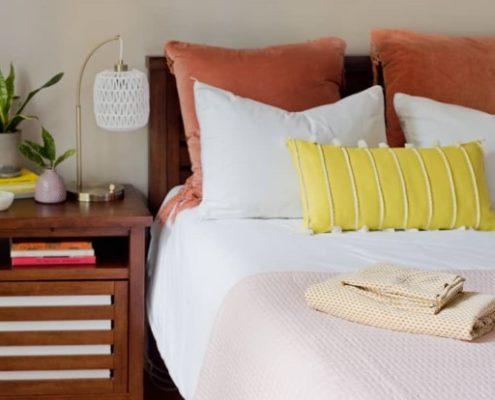 7 συνήθειες που πρέπει να υιοθετήσεις αν υποπτεύεσαι πως κάποιος στο σπίτι σου είναι άρρωστος