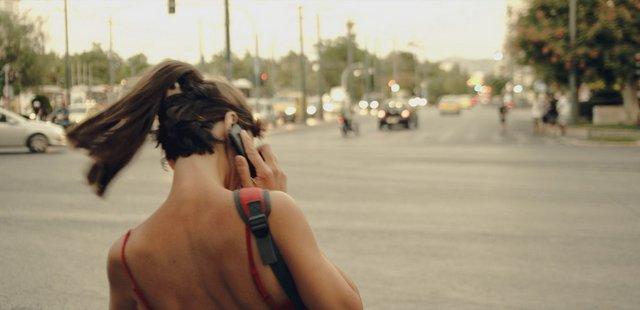 7 ταινίες μικρού μήκους που θα σου συστήσουν τους δημιουργούς του εγχώριου σινεμά