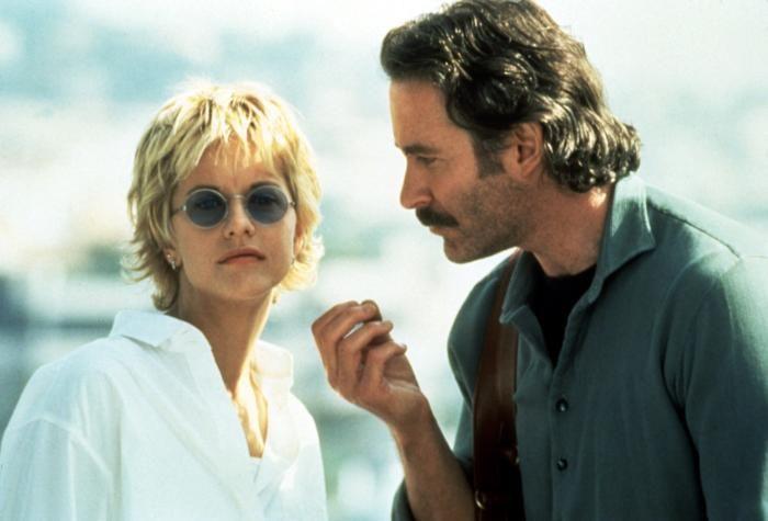 7 ταινίες των 90s που πιθανότατα δεν θυμάσαι καν