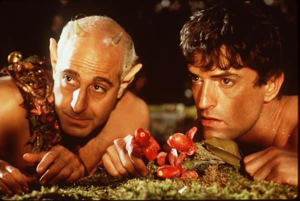 7 ταινίες των 90s που πιθανότατα δεν θυμάσαι καν7 ταινίες των 90s που πιθανότατα δεν θυμάσαι καν7 ταινίες των 90s που πιθανότατα δεν θυμάσαι καν