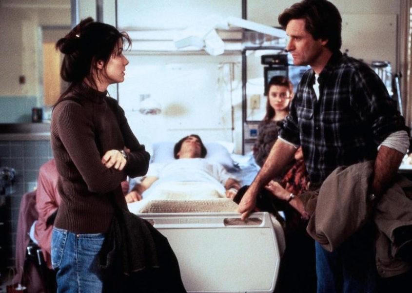 7 ταινίες των 90s που πιθανότατα δεν θυμάσαι καν4