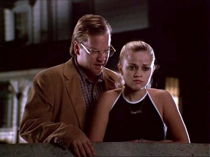 7 ταινίες των 90s που πιθανότατα δεν θυμάσαι καν47 ταινίες των 90s που πιθανότατα δεν θυμάσαι καν4