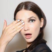 7 τρόποι για να δείχνει το foundation τόσο φυσικό σαν δεύτερο δέρμα