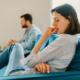 7 τρόποι να έχεις μια παραγωγική διαφωνία