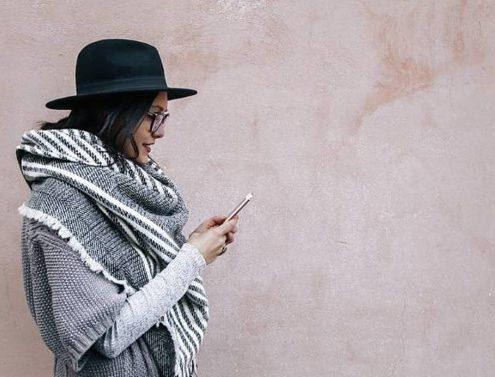7 τρόποι να ενημερώνεσαι χωρίς να κατακλύζεσαι από άγχος