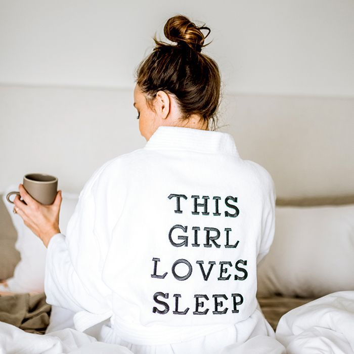 7 τρόποι να κάνεις την πρωινή προπόνηση πιο εύκολη υπόθεση