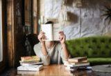 7 τρόποι να καταπολεμήσεις το άγχος των ημερών