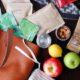 7 τρόποι να παραμείνεις υγιής, ενώ ταξιδεύεις