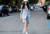 7 τρόποι να φορέσεις τα long shorts