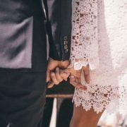 7 όροι του dating που θα συνεχίσουν να μας σπάνε τα νεύρα μέχρι το τέλος του 2019