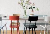 11 dining tables ιδέες για να πάρεις έμπνευση