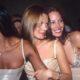 7 beauty προϊόντα που πάντα είχαν στο νεσεσέρ τους τα κορίτσια των 90s
