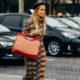 7 fashion κορίτσια που θα αλλάξουν τον τρόπο που ντύνεσαι