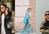 7 fashion στοιχεία που αγαπούν οι Ισπανίδες