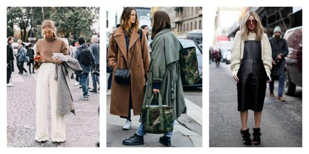 7 fashion items που μας κάνουν να ανυπομονούμε για κρύο και βροχές (6)