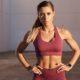 7 fitness influencers που χρειάζεται το feed σου στο Instagram