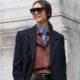 7 fun τρόποι να φορέσεις το blazer