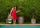 10 πράγματα που πρέπει να περιμένεις αν βγαίνεις με ένα ασυμβίβαστο κορίτσι