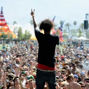 7-rules-for-doing-coachella-and-summer-music-festivals-the-right-way
