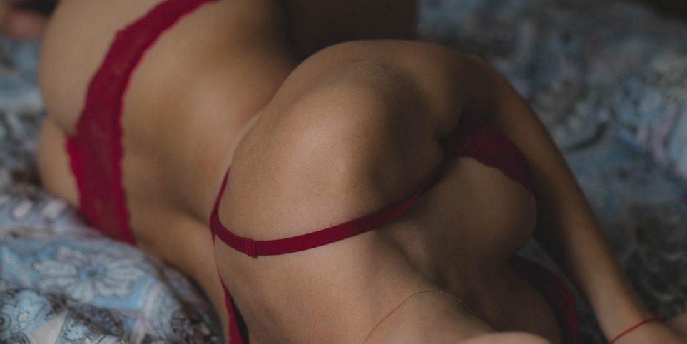 7 tips για να διαλέξεις σωστά plus size lingerie